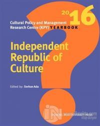 Independent Republic Of Culture