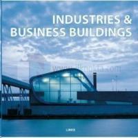 Industries and Business Buildings %15 indirimli Kolektif