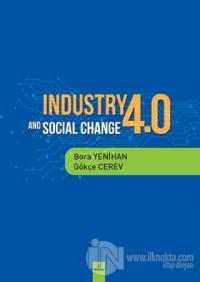 Industry 4.0 and Social Change
