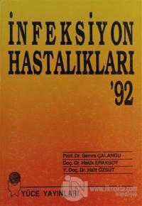 İnfeksiyon Hastalıkları '92