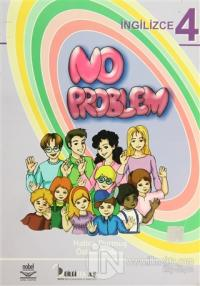 İngilizce 4 No Problem