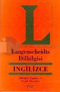 İngilizce Dilbilgisi Langenscheidts
