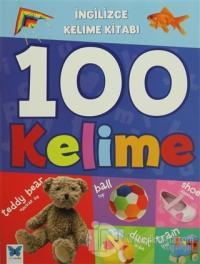 İngilizce Kelime Kitabı : 100 Kelime