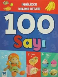 İngilizce Kelime Kitabı : 100 Sayı