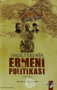İngilterenin Ermeni Politikası