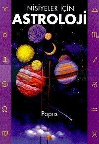 İnisiyeler İçin Astroloji