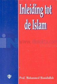 Inleiding Tot de Islam