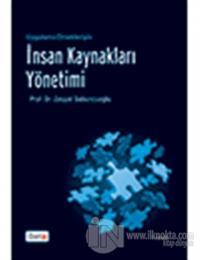 İnsan Kaynakları Yönetimi %7 indirimli Zeyyat Sabuncuoğlu
