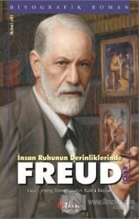 İnsan Ruhunun Derinliklerinde Freud Cilt: 2