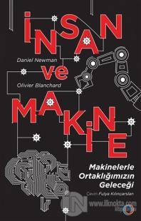 İnsan ve Makine