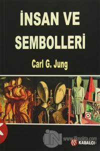 İnsan ve Sembolleri Carl Gustav Jung