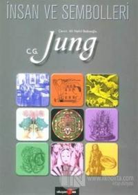 İnsan ve Sembolleri C.G Jung