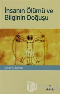 İnsanın Ölümü ve Bilginin Doğuşu