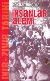 İnsanlar Alemi-Ivır Zıvır Tarihi 8