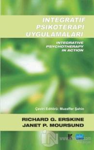 İntegratif Psikoterapi Uygulamaları