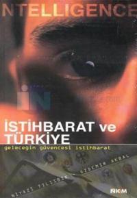 İstihbarat ve Türkiye
