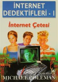 İnternet Çetesi