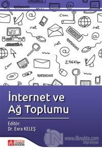 İnternet ve Ağ Toplumu Kolektif