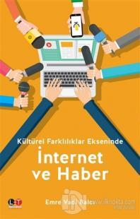 İnternet ve Haber