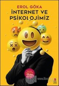 İnternet ve Psikolojimiz
