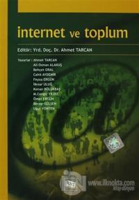 İnternet ve Toplum