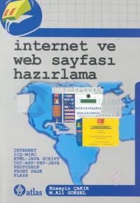 İnternet Ve Web Sayfası Hazırlama
