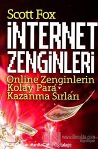 İnternet Zenginleri