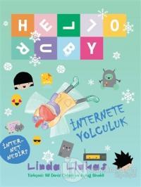 Hello Ruby - İnternete Yolculuk