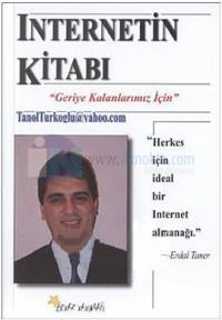 Internetin Kitabı