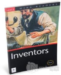 Inventors Level 2