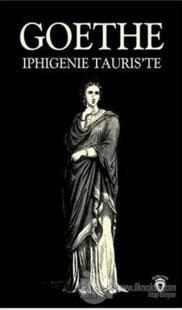 Iphigenie Tauris'te