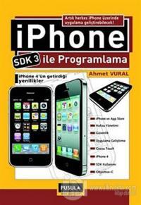 iPhone ile Programlama
