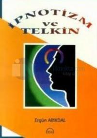 İpnotizm ve Telkin