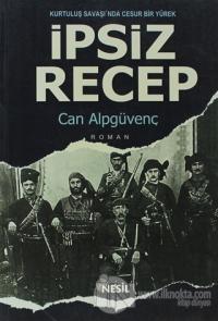 İpsiz Recep