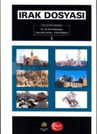 Irak Dosyası: 1