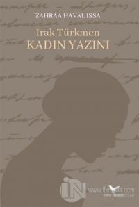 Irak Türkmen Kadın Yazını