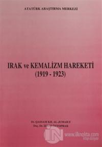 Irak ve Kemalizm Hareketi (1919-1923)