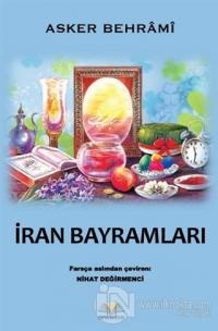 İran Bayramları %10 indirimli Asker Behrami