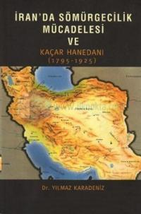 Bektaşilik ve Mehmed Ali Hilmi Dedebaba