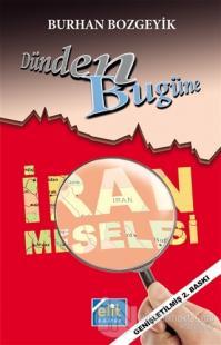 İran Meselesi