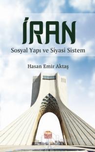 İran - Sosyal Yapı ve Siyasi Sistem