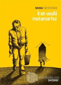 İran Usulü Metamorfoz