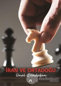 İran ve Ortadoğu
