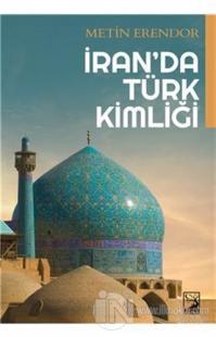 İran'da Türk Kimliği