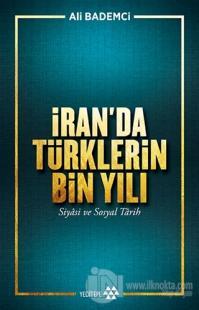 İran'da Türklerin Bin Yılı