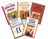 İrfan Erdoğan 5 Kitap Birarada