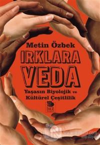 Irklara Veda