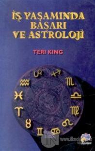 İş Yaşamında Başarı ve Astroloji