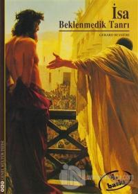 İsa Beklenmedik Tanrı
