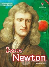 Isaac Newton - Bilim İnsanlarının Yaşam Öyküleri